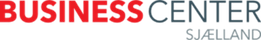 BCSjælland Logo